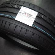 BMW/E90 タイヤ交換