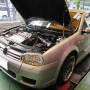 R32 カーボンクリーン
