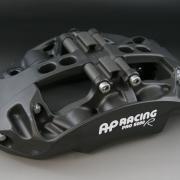 AP Racing ブレーキシステム Z4M