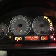 BMW E46/M3 不動から治りました