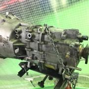 BMW E46/M3 SMGトラブルシュート その2