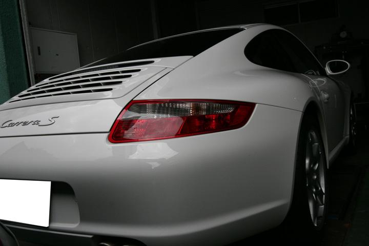 BMW承認タイヤ&ポルシェ承認タイヤ