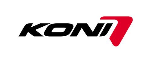 KONI スーパープライスキャンペーン!