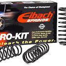 Eibach Pro-Kit (アイバッハ プロキット) スプリング