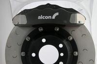 alcon_92m3_01.jpg
