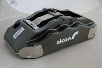 alcon_92m3_02.jpg