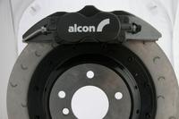 alcon_92m3_03.jpg