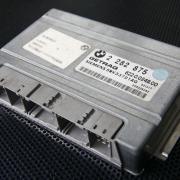 BMW E46/M3 SMG コンプリートプログラミング