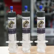 REWITEC (レビテック) G5 ギヤボックス、デフ用コーティング剤