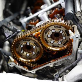 アタックシーズンに向けて BMW E46M3