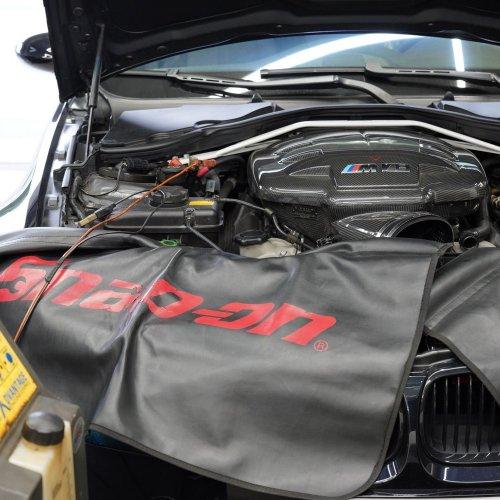New ラインナップ! エンジンオイル マグネットドレンボルト