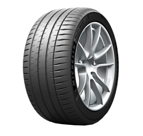 Michelin Super Sport >> PILOT SPORT 4S | PRODUCTS | サンビーム